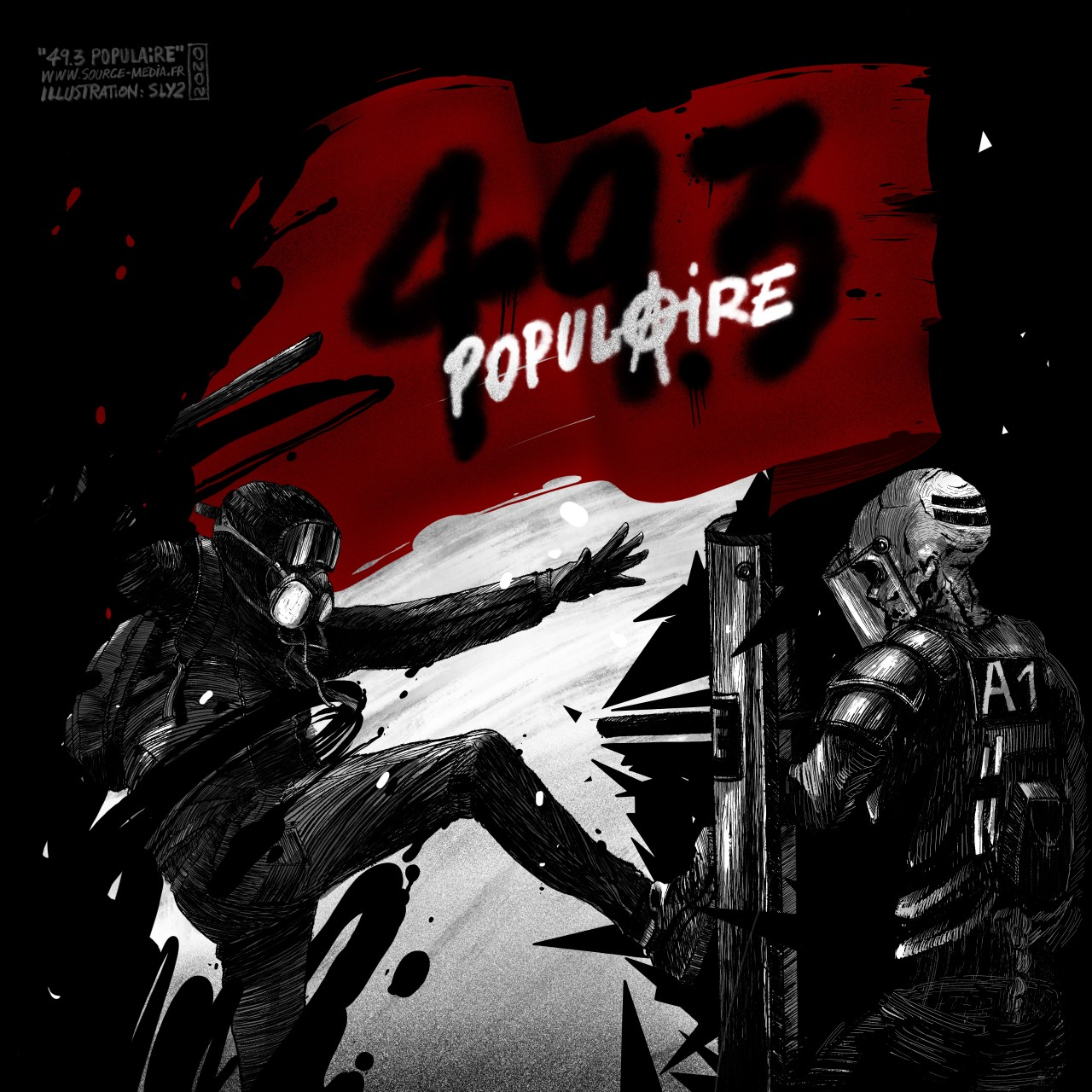 49.3populaire2
